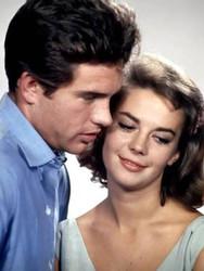 esplendor-en-la-hierba-1961-cine-clsico-siglo-xx-5.jpg