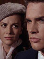esplendor-en-la-hierba-1961-cine-clsico-siglo-xx-3.png