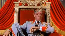Bodas Reales (1951)