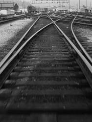 extraos-en-un-tren-1951-cine-clasico-siglo-xx-7.jpg