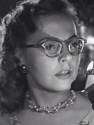 extraos-en-un-tren-1951-cine-clasico-siglo-xx-21.jpg
