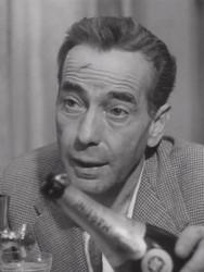 La Burla del Diablo 1953 Cine Clásio Siglo XX (12).jpg