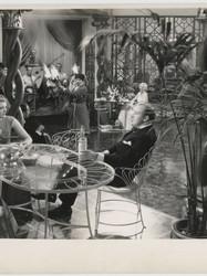 Siempre Eva 1937 (2).jpg