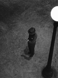 extraos-en-un-tren-1951-cine-clasico-siglo-xx-28.jpg