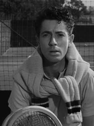 extraos-en-un-tren-1951-cine-clasico-siglo-xx-33.jpg