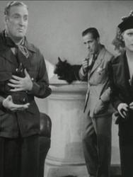 Siempre Eva 1937 (8).png