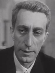 La Burla del Diablo 1953 Cine Clásio Siglo XX (8).jpg