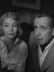 La Burla del Diablo 1953 Cine Clásio Siglo XX (10).jpg