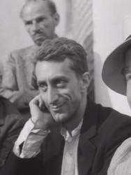 La Burla del Diablo 1953 Cine Clásio Siglo XX (9).jpg