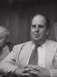La Burla del Diablo 1953 Cine Clásio Siglo XX (11).jpg