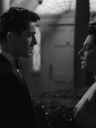 extraos-en-un-tren-1951-cine-clasico-siglo-xx-30.jpg