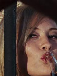 bonnie-y-clyde-1967-cine-cine-clsico-si