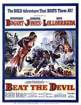 Cartel la burla del diablo 1953.jpg