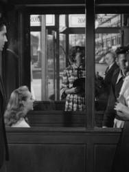 extraos-en-un-tren-1951-cine-clasico-siglo-xx-9.jpg