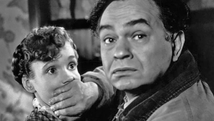 La Casa Roja (1947)