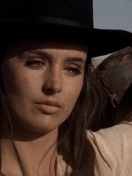 el-tiroteo-1966-cine-clasico-siglo-xx-2