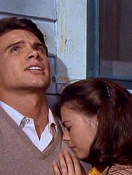esplendor-en-la-hierba-1961-cine-clsico-siglo-xx-13.jpg