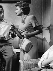 cayo-largo-1948-cine-clsico-siglo-xx-5