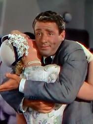 bodas-reales-cine-clasico-siglo-xx-27