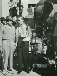 Siempre Eva 1937 (3).jpg