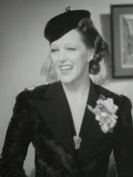Siempre Eva 1937 (9).png