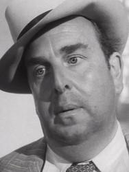 La Burla del Diablo 1953 Cine Clásio Siglo XX (2).jpg