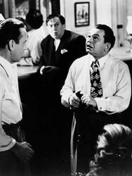 cayo-largo-1948-cine-clsico-siglo-xx-4