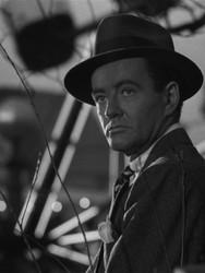 extraos-en-un-tren-1951-cine-clasico-siglo-xx-29.jpg