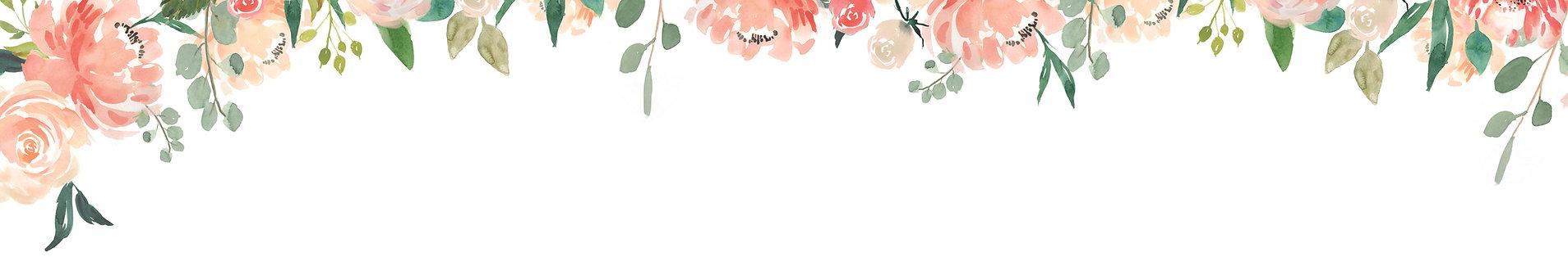 websiteheader3.jpg