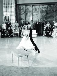 bodas-reales-cine-clasico-siglo-xx-22