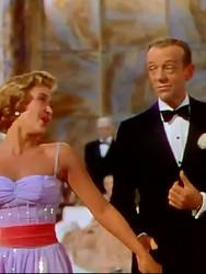 bodas-reales-cine-clasico-siglo-xx-42