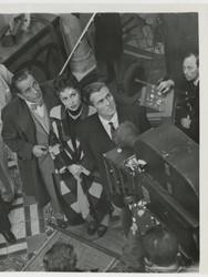 La Burla del Diablo 1953 Cine Clásio Siglo XX (5).jpg