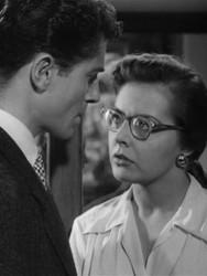 extraos-en-un-tren-1951-cine-clasico-siglo-xx-32.jpg