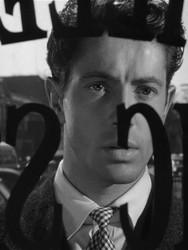 extraos-en-un-tren-1951-cine-clasico-siglo-xx-12.jpg