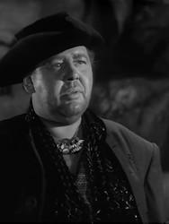 El Capitan Kidd Cine Clasico Siglo XX (1