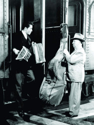 extraos-en-un-tren-1951-cine-clasico-siglo-xx-6.jpg