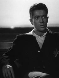 extraos-en-un-tren-1951-cine-clasico-siglo-xx-2.jpg