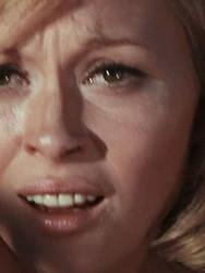 bonnie-y-clyde-1967-cine-clsico-siglo-x