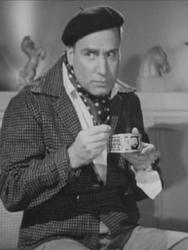 Siempre Eva 1937 (12).png