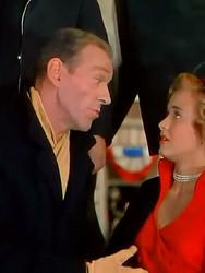 bodas-reales-cine-clasico-siglo-xx-2j