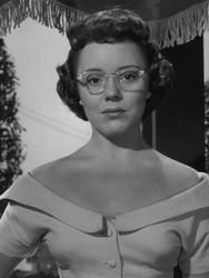 extraos-en-un-tren-1951-cine-clasico-siglo-xx-26.jpg
