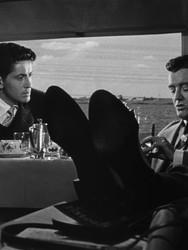 extraos-en-un-tren-1951-cine-clasico-siglo-xx-11.jpg