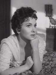 La Burla del Diablo 1953 Cine Clásio Siglo XX (16).jpg