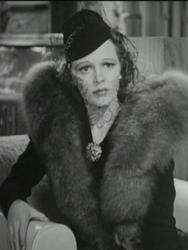 Siempre Eva 1937 (11).png