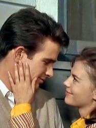 esplendor-en-la-hierba-1961-cine-clsico-siglo-xx-7.jpg