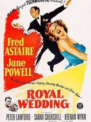 bodas-reales-cine-clasico-siglo-xx-44