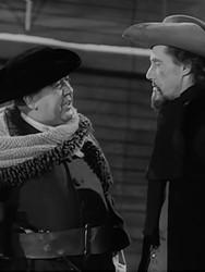 El Capitan Kidd Cine Clasico Siglo XX (8