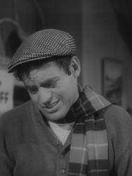 la_pequea_tienda_de_los_horrores_1960_