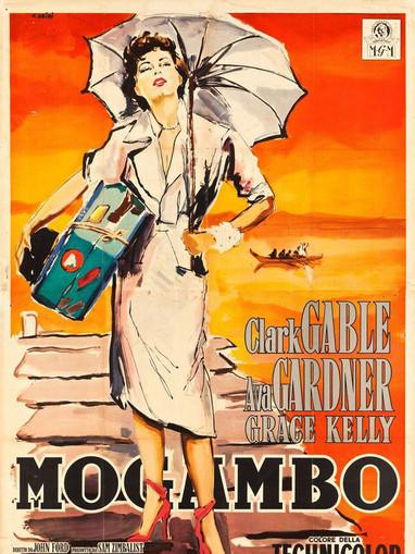 Mogambo 1953.jpg