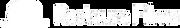 restaura-films-logo-retina2.png